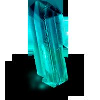Артефакт бриллиантовый