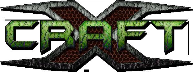 скачать игру Xcraft через торрент - фото 8