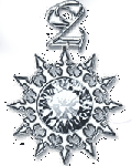 http://xcraft.ru/uploads/forum/images/1300202235.png