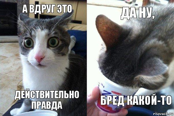 ne-konchaetsya-vremya-trevog