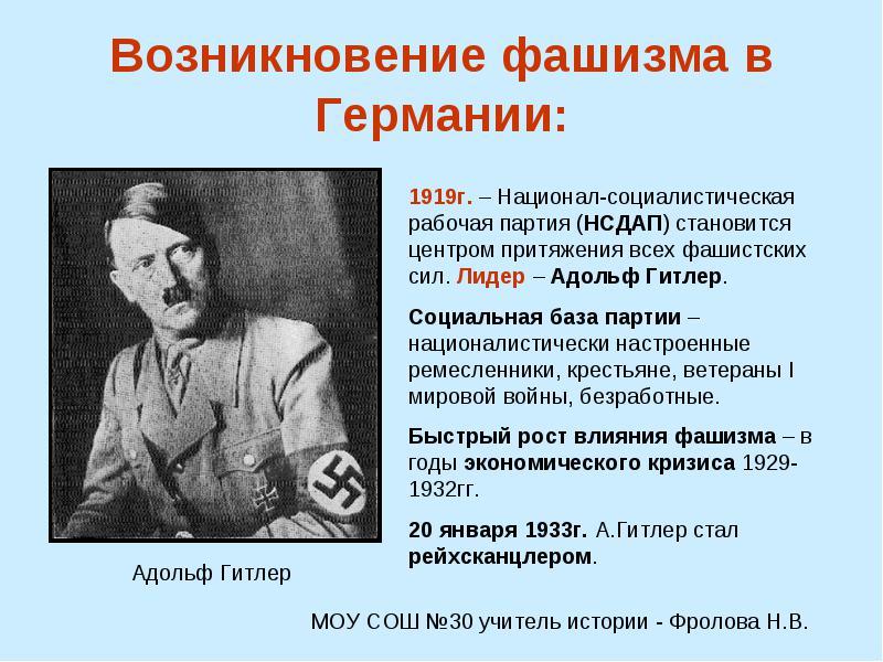 referat-na-temu-fetishizm-i-fashizm